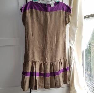 MaxMara Esudio dress